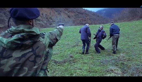 574041_kosovo-spot3-foto-youtube-mproduction_f
