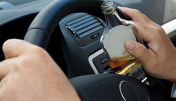 Alkohol-za-volanom