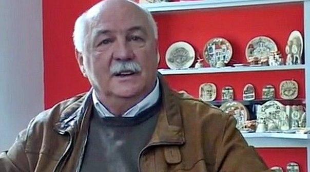 Dragan Anđelić