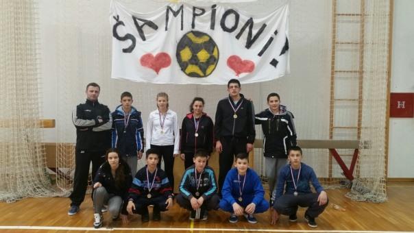 Mladi džudisti Leotara uspješni na dva turnira