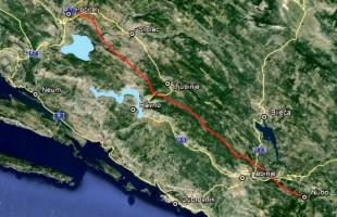 Jadransko-jonska autocesta – teorija, praksa i sapunica