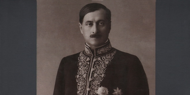 Vremeplov: Rođen Jovan Dučić