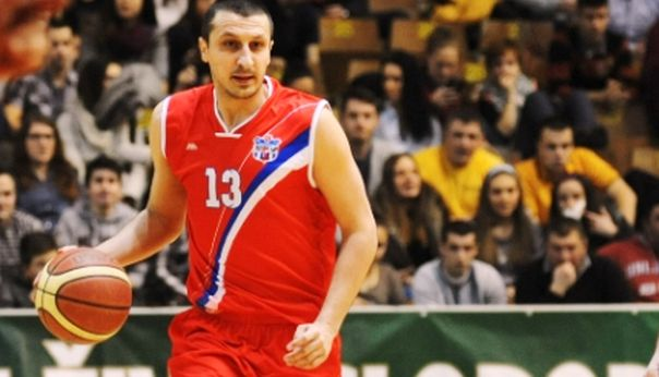KK Leotar: Spremni protiv Bosne