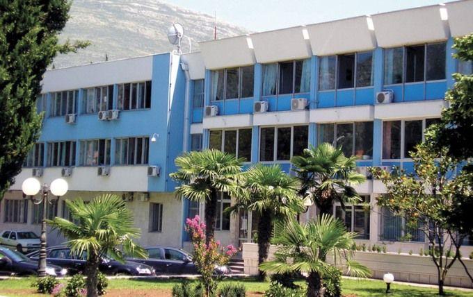 HET otvara kancelarije u Nevesinju i Bileći