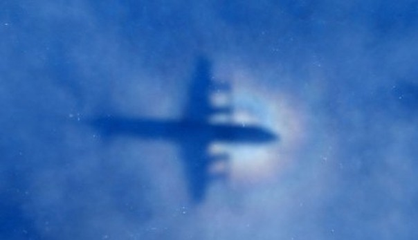 Matematičari su izračunali kolike su šanse da poginete u avionskoj nesreći
