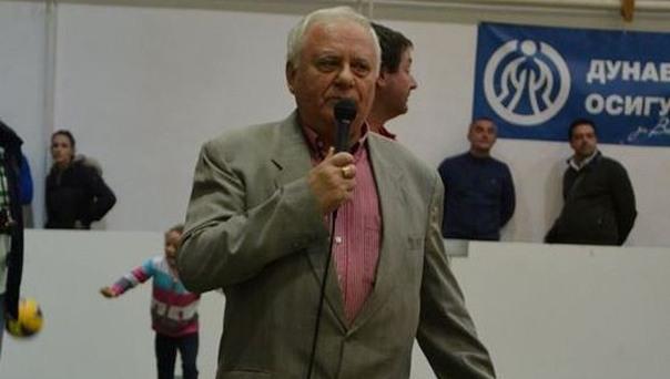 Rajko Kijac - reformator i vizionar