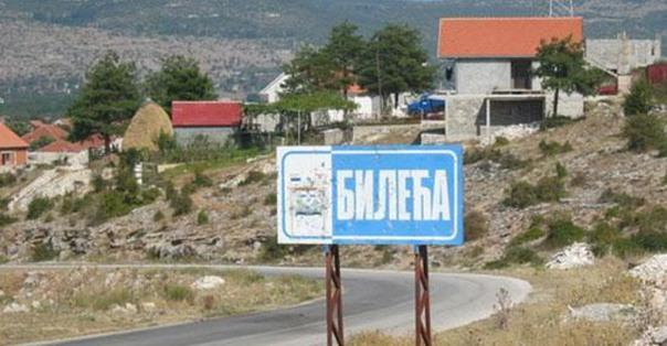 bileca_tabla