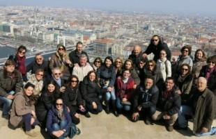 Budimpešta iz trebinjskog ugla