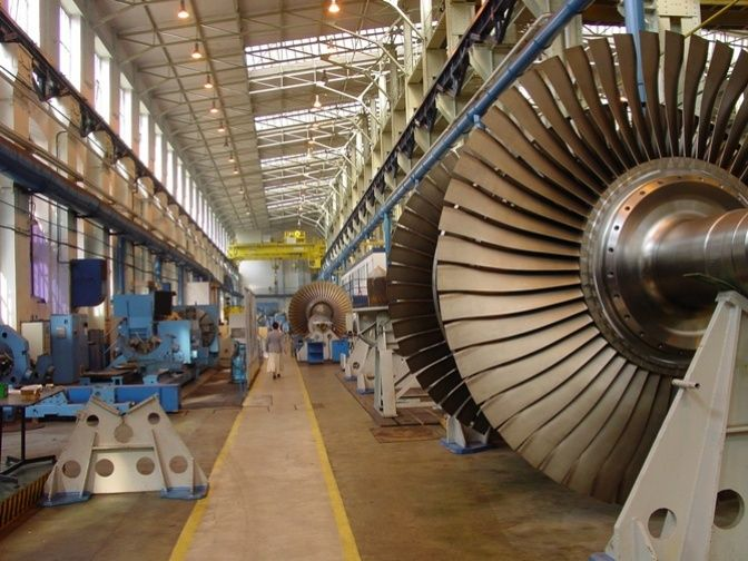 turbina_1412322705_672x0