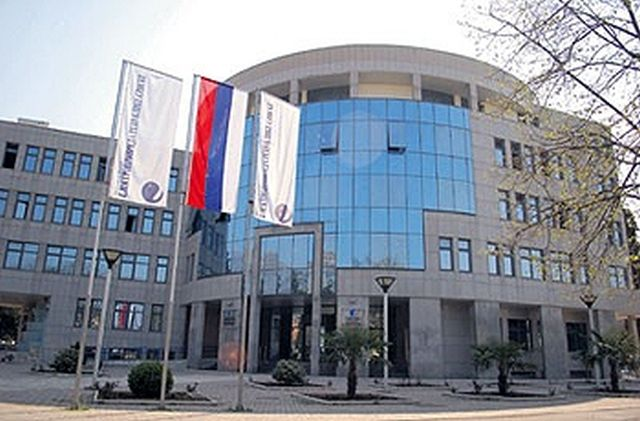 Srbija kupuje Elektroprivredu Srpske!?