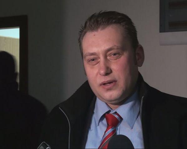 Dragan Vučetić nije više državljanin BiH