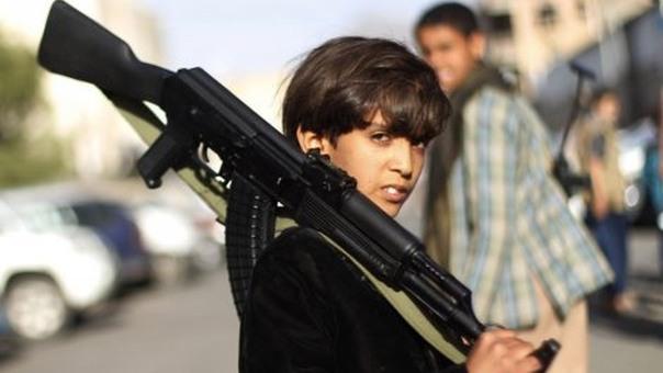 601059_jemen-decak-demonstracije-zbog-embarga-un-ap_ff