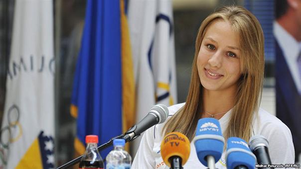 Ivana-Ninković