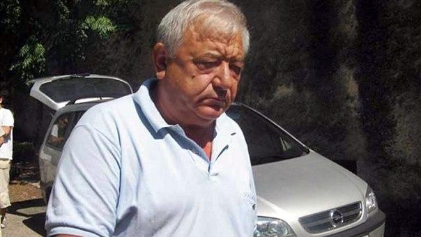 Tužilaštvo zbog Alijagića progoni pravobranioca RS