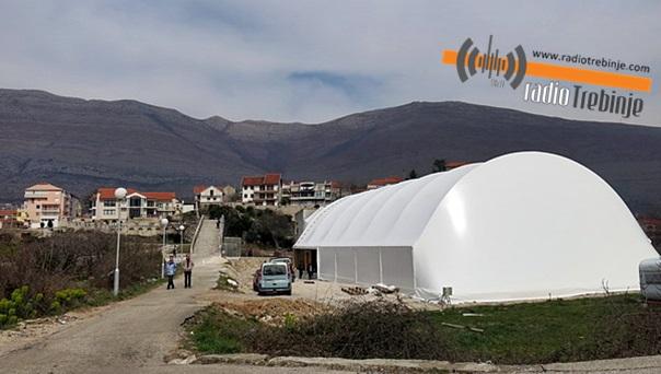 Crvena traka oko balon sale: Ministarstvo poništilo dozvolu za građenje