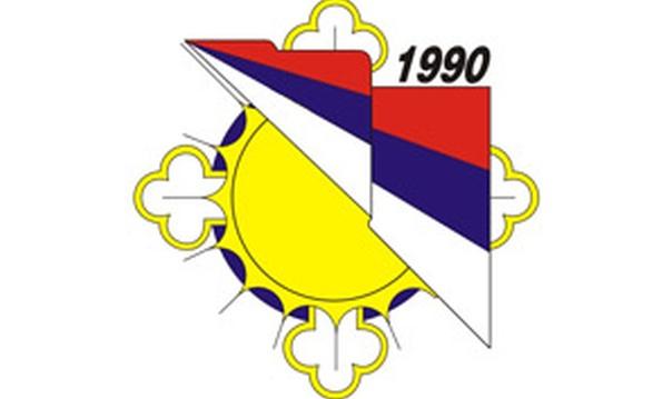 boracka-organizacija
