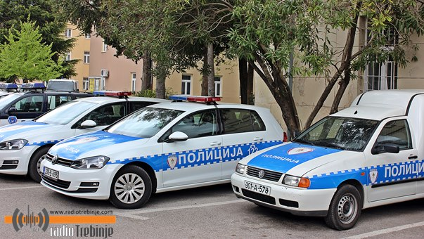 Сарајлија преварио два предузећа из Требиња и Невесиња