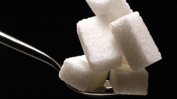 Najava: Predavanje o dijabetesu