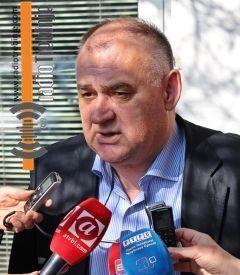 Lazar Đurđević