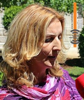 Milena Babić