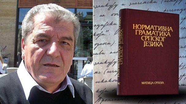 milos-kovacevic knjiga