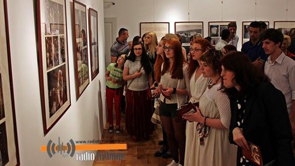 Noć muzeja u Trebinju
