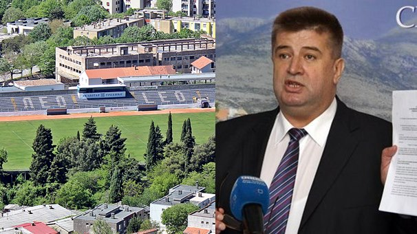 Vučurević: Presuda očekivana, kakvo nam je pravosuđe