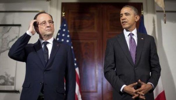 433848_obama-oland2_ff