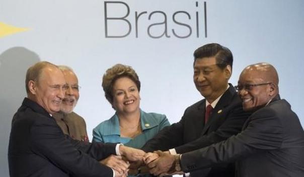 494347_briks-samit-brazil-3ap_ff