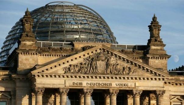Nezaposlenost u Njemačkoj najniža od ujedinjenja
