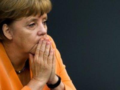 Krim, džihadisti i ebola su najveći problem