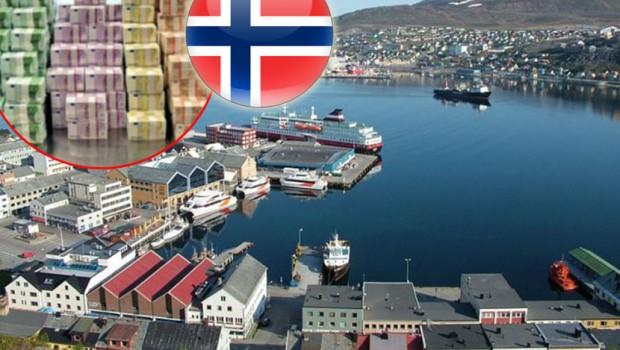 Hammerfest-670x5021-620x350