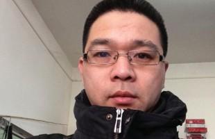 Кинез некажњено оштетио Српску за 1.500.000 КМ