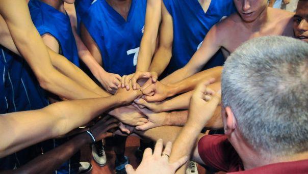 Најава: У понедjељак проглашење спортисте године