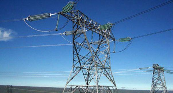 energetika-struja-gas-1342697357-187445