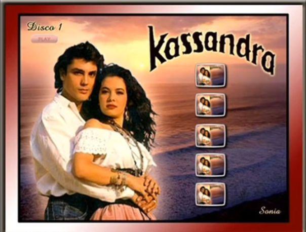 kasandra1_1431420353_670x0