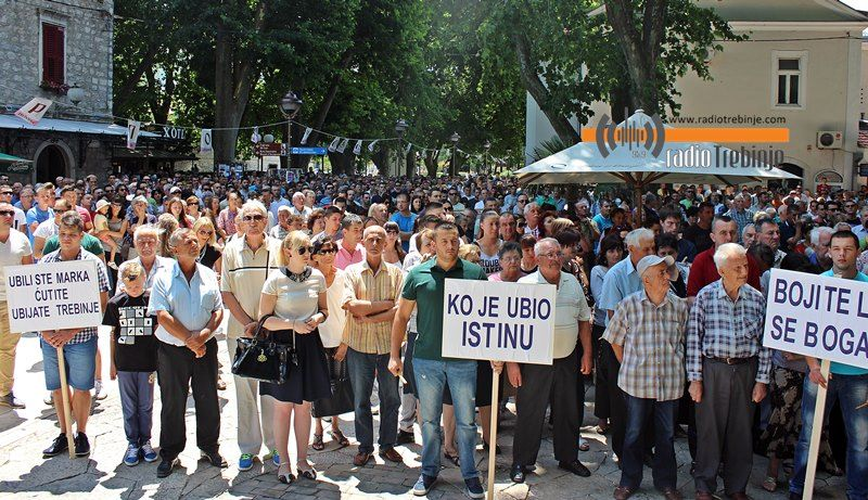 protesti za Marka2