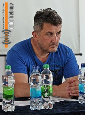Mijat Šarović