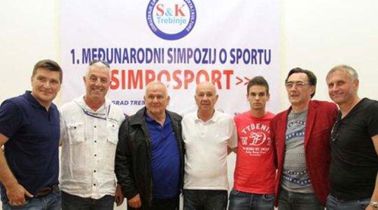 simposport2014