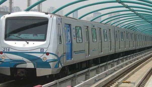 244207_metro-sao-paulo-wiki_f