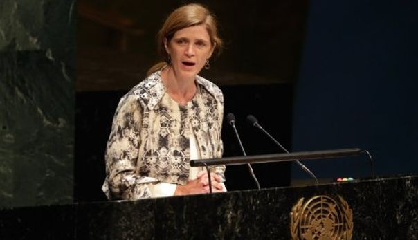564148_u.s.-ambassador-samantha-power-ap_f