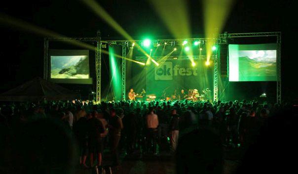 OK-Fest-koncert