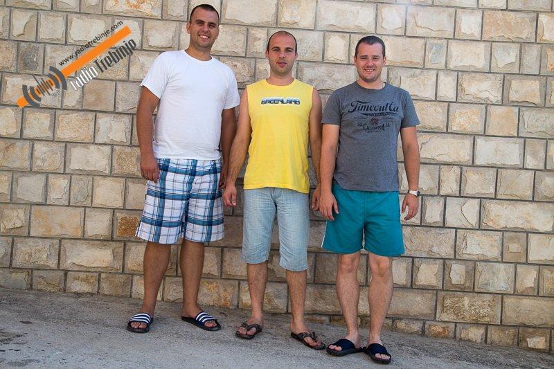 Upoznavanje – Klub mladih IKS/OKS Boljevci: CRNA KOMEDIJA NAŠIH DANA