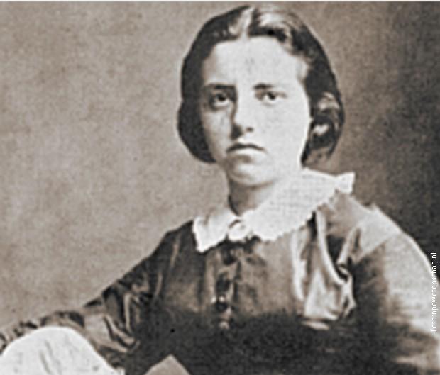 Zana Merkus-t