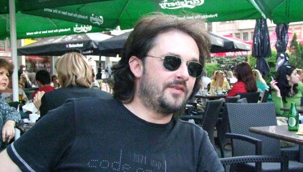 pedja-milojevic-filmski-producent-trebinje-je-jedan-ogroman-filmski-studio_1437985959