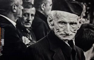 Девета Клупска изложба фотографија: Прве награде Душану Вуковићу и Јовану Видаковићу