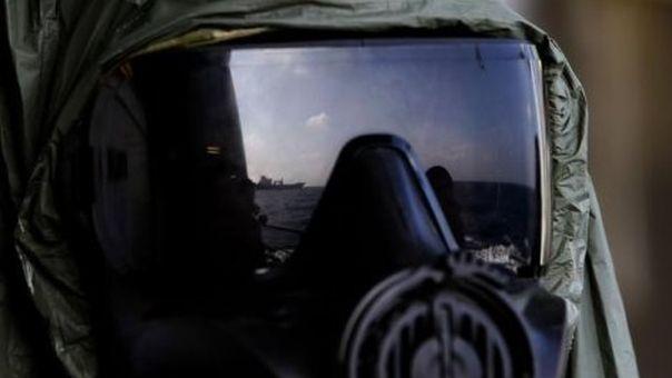 420163_sirija-hemijsko-oruzje-ap_ff