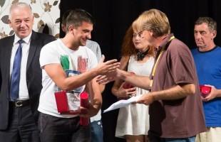Велика драма из Крушчића апсолутни побједник фестивала