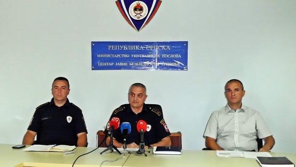 Жарко Лакета: Све боља сарадња са грађанима