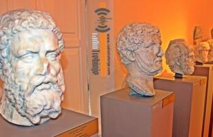 Колико се посјећује музеј: Ове године без Руса, хронично - и без Требињаца